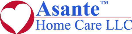 Asante Home Care, LLC